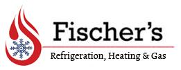 Fischer's Refrigeration